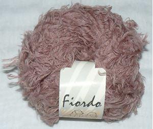 Fiordo - Gammelrosa 900