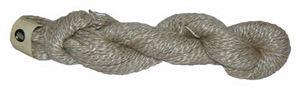 Lækker dansk Mohair Silke 50/50 fra Naturfiber - 5105 Sand