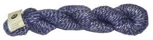 Lækker dansk Mohair Silke 50/50 fra Naturfiber - 5132 Violet