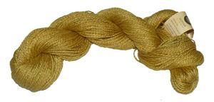 2-trådet KidMohair fra Naturfiber - 2034 Karry