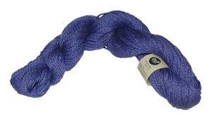 2-trådet KidMohair fra Naturfiber - 2031 Lavendel
