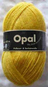 Opal Uni 2116 Gul