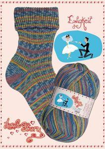 Opal LoveStory 7915