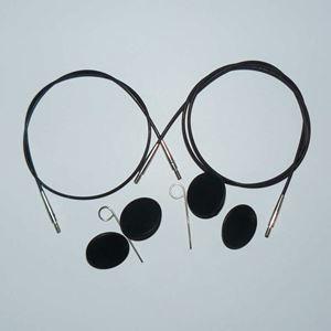 KnitPro Wirer - Sorte