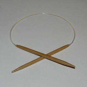 Bambus Rundpind 40 cm