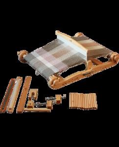 Kromski Harpe Forte væv - 60 cm