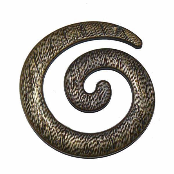 Billede af Vikinge Snegl