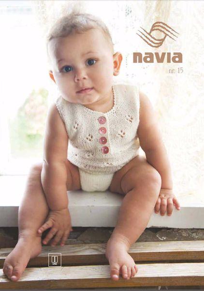 Billede af Navia nr. 15