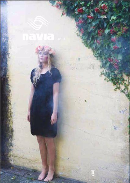 Billede af Navia nr. 14