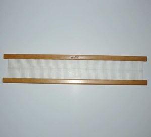 Kromski Harpe Kam - 60 cm
