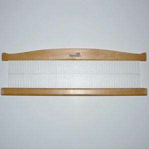 Kromski Harpe Kam - 40 cm