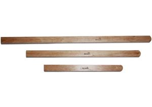 Kromski Pick-up stick - Mønster pind 80 cm