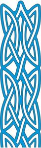 Keltiske knuder - Die Standsejern fra Cheery Lynn B203 Celtic Whimsy