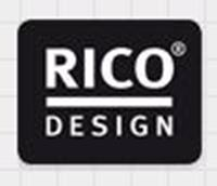 Billede til varegruppe Rico Design