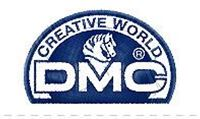 Billede til varegruppe DMC Creative World