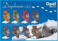 Billede til varegruppe Opal Daydream 6-fach