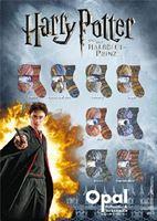 Billede til varegruppe Opal Harry Potter