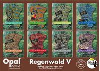 Billede til varegruppe Opal Regenwald V
