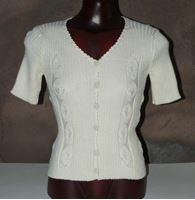 Billede til varegruppe Kortærmede bluser