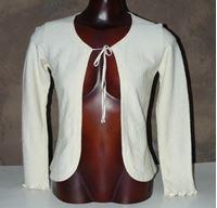 Billede til varegruppe Langærmede bluser