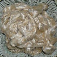 Billede til varegruppe Silke & -blandinger