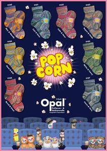 Pop Corn -  Kollektion
