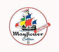 Billede til varegruppe Mayflower
