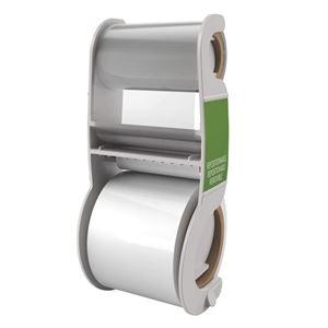 """Refil med flytbar tape til Xyron 1,5"""""""