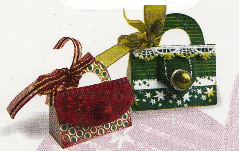 Image result for joy crafts 60020096