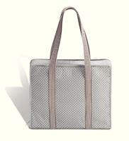 Billede til varegruppe Øvrige tasker