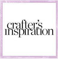 Billede til varegruppe Crafters Inspiration