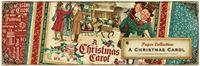 Billede til varegruppe Christmas Carol