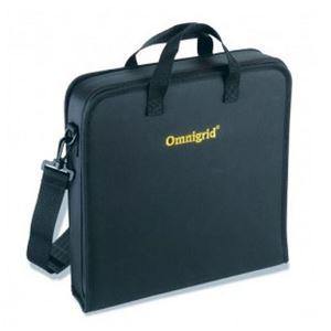 Taske fra Prym til opbevaring af håndarbejde, patchwork og scrapbooking