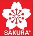 Billede til producenten SAKURA
