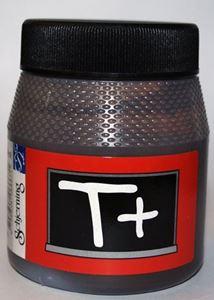 Tavlelak 250 ml. fra Schjerning