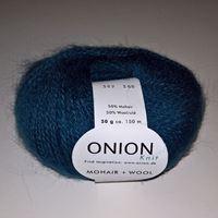 Billede til varegruppe Mohair + Wool fra Onion