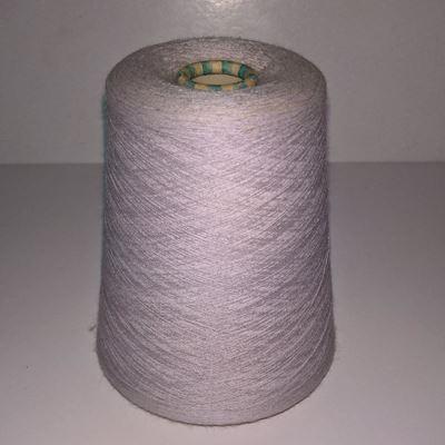 580 gram 100% uld til håndstrik, maskinstrik og vævning