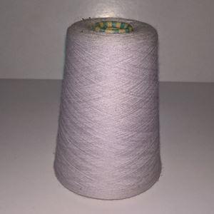 410 gram 100% uld til håndstrik, maskinstrik og vævning
