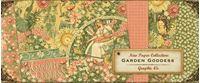 Billede til varegruppe Garden Goddess