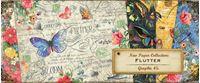 Billede til varegruppe Flutter