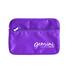 Gemini Junior taske og pladesæt A5 til udstandsning af stof, papir, karton og andet til patchwork, scrapbooking og kort fra Crafters Companion