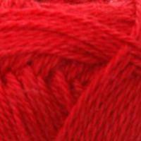 Rød 704
