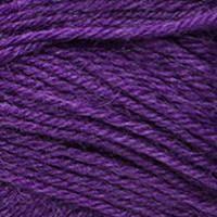 # 28 - Violet