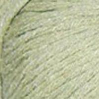 # 810 - Grågrøn
