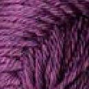 # 320 - Mørk Violet
