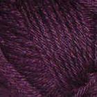 # 303 - Violet