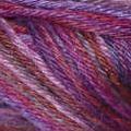 # 370 - Violet Mix [+8,00 DKK]