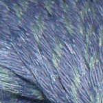 # 005 - Lavendelblå