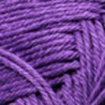 # 15 - Violet