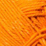 # 10 - Orange